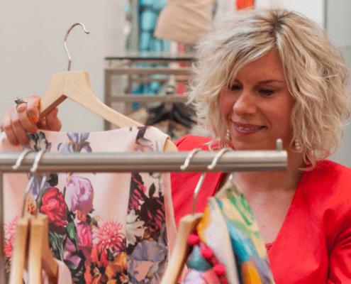kleding-stijladvies-personal-shoppen