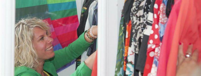 garderobecheck-garderobeplanning