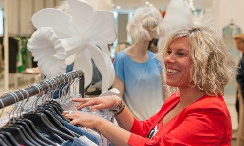 winkelen-met-personal-shopper