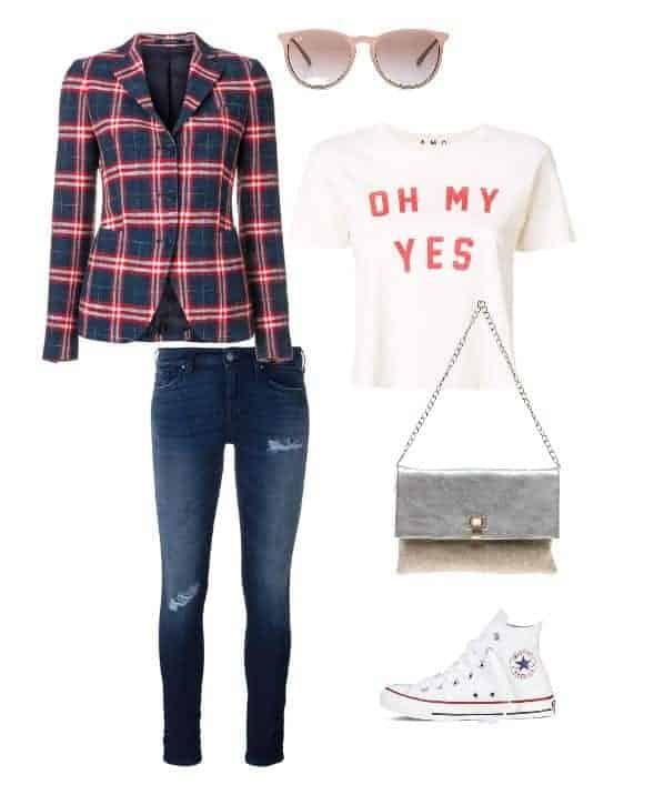 verschillende-stijlen-in-een-outfit