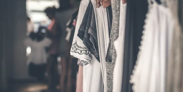 kledingtips voor kouder en warmer weer