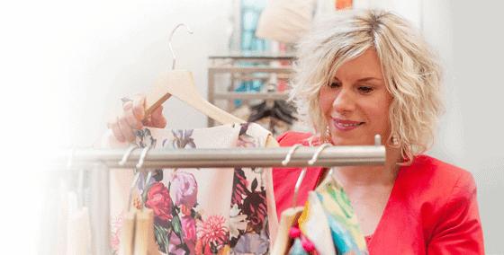 Persoonlijk-kledingadvies-stylist-Celine-Rohrer