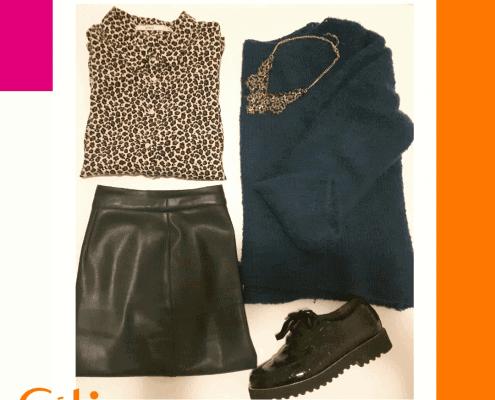 stylingtips voor een feestelijke touch in je outfit