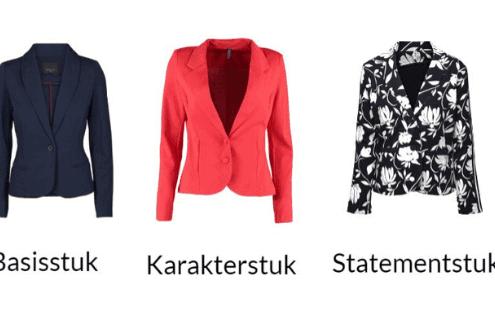 Welke-kledingstukken-horen-er-in-een-basisgarderobe-thuis