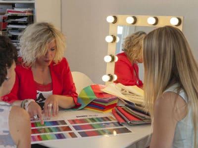 workshop-kleuranalyse-kleuradvies