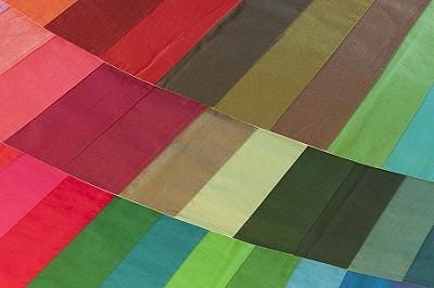 kleuradvies-en-kleuranalyse-brabant